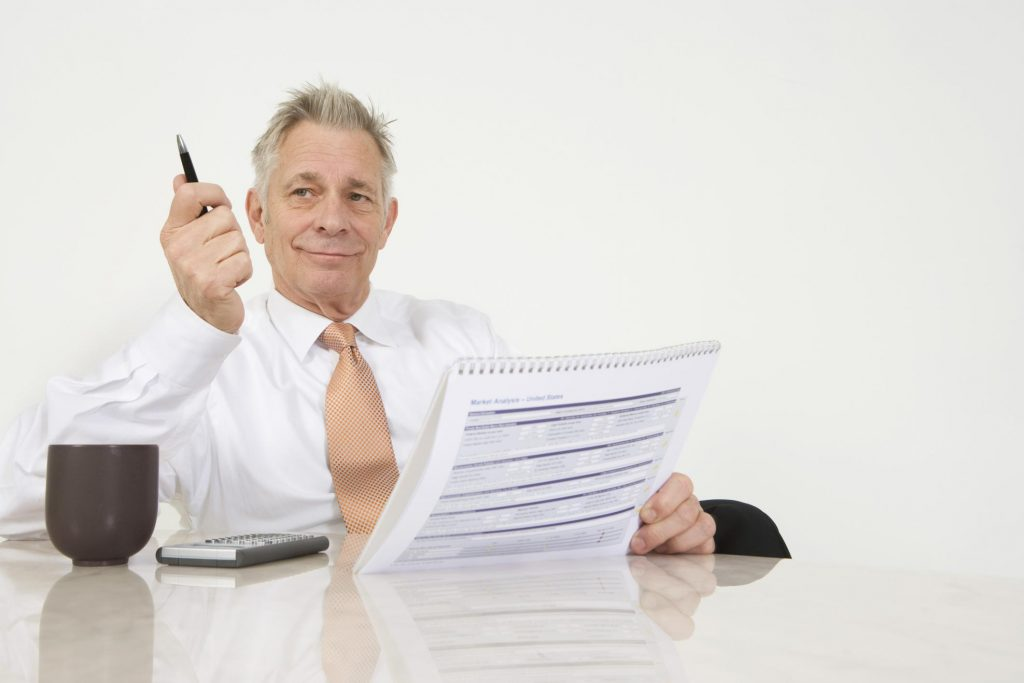North Bay Bookkeeping Services - About