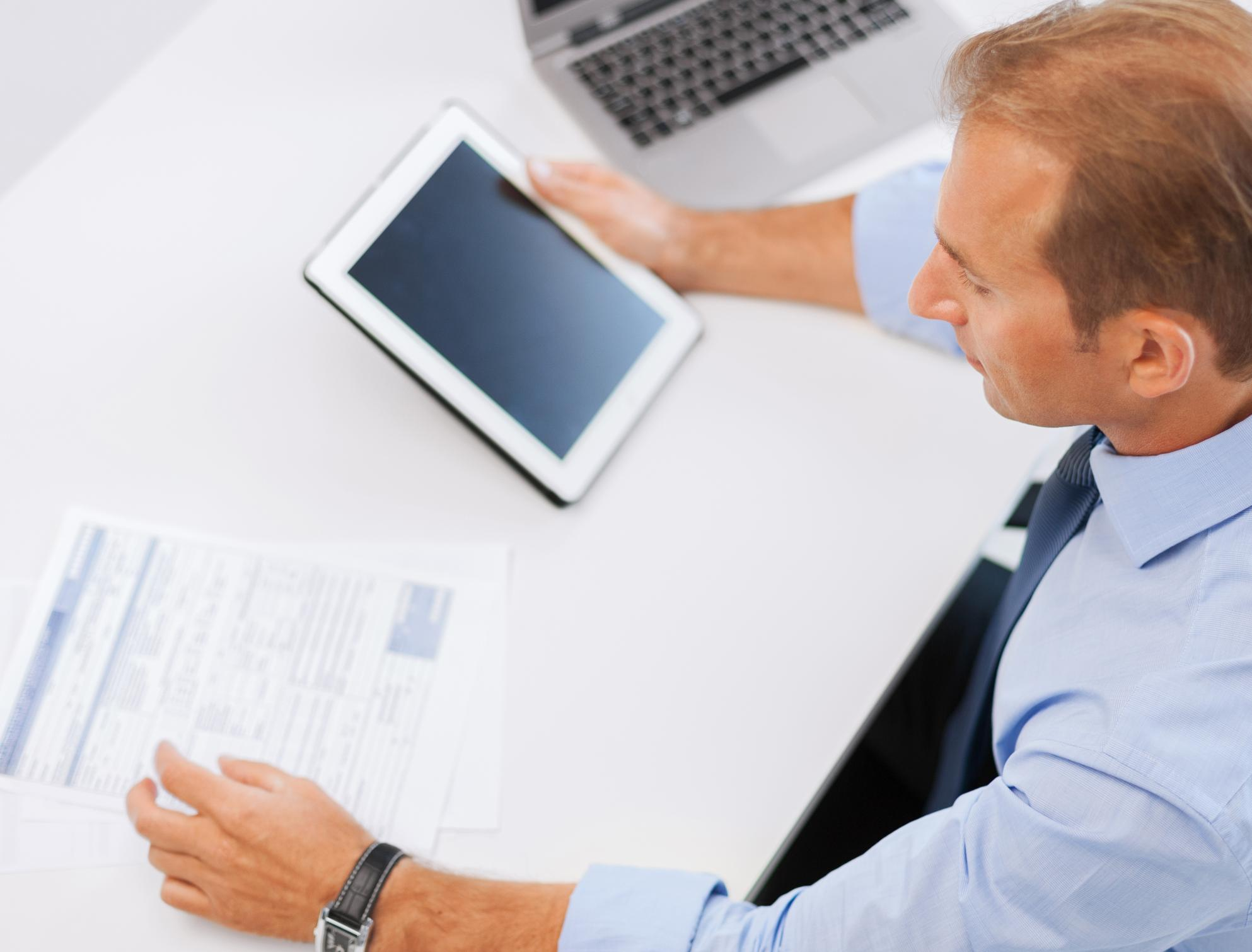 Bookkeeping Services in North Bay, Ontario